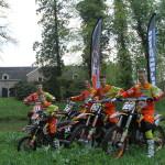 JPXtreme MX Team 2014 foto Henk Teerink (100)