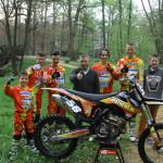 JPXtreme MX Team 2014 foto Henk Teerink (106)
