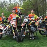 JPXtreme MX Team 2014 foto Henk Teerink (11)