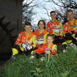 JPXtreme MX Team 2014 foto Henk Teerink (111)