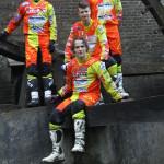 JPXtreme MX Team 2014 foto Henk Teerink (117)