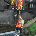 JPXtreme MX Team 2014 foto Henk Teerink (120)