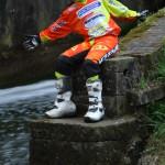 JPXtreme MX Team 2014 foto Henk Teerink (124)