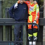 JPXtreme MX Team 2014 foto Henk Teerink (132)