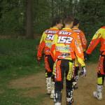 JPXtreme MX Team 2014 foto Henk Teerink (142)