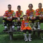 JPXtreme MX Team 2014 foto Henk Teerink (157)