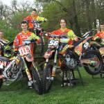 JPXtreme MX Team 2014 foto Henk Teerink (16)