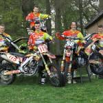 JPXtreme MX Team 2014 foto Henk Teerink (27)