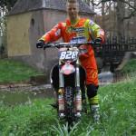 JPXtreme MX Team 2014 foto Henk Teerink (40)