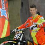 JPXtreme MX Team 2014 foto Henk Teerink (48)