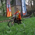 JPXtreme MX Team 2014 foto Henk Teerink (49)