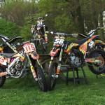 JPXtreme MX Team 2014 foto Henk Teerink (6)