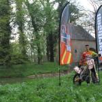 JPXtreme MX Team 2014 foto Henk Teerink (67)