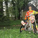 JPXtreme MX Team 2014 foto Henk Teerink (73)