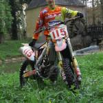 JPXtreme MX Team 2014 foto Henk Teerink (76)