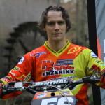 JPXtreme MX Team 2014 foto Henk Teerink (77)