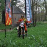 JPXtreme MX Team 2014 foto Henk Teerink (78)