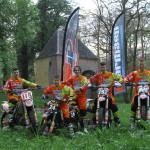 JPXtreme MX Team 2014 foto Henk Teerink (97)