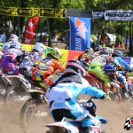 2014_05_20_13_02_59_18_05_2014_Foto_s_ONK_MX1_MX2_125cc_and_85CC_MX_Harfsen_categorie_125CC_staan_On