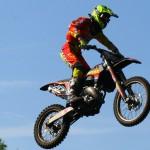 ONK Motocross Harfsen 2014 foto Damon Teerink (33)