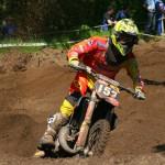 ONK Motocross Harfsen 2014 foto Damon Teerink (375)