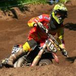 ONK Motocross Harfsen 2014 foto Damon Teerink (411)