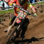 ONK Motocross Harfsen 2014 foto Damon Teerink (422)