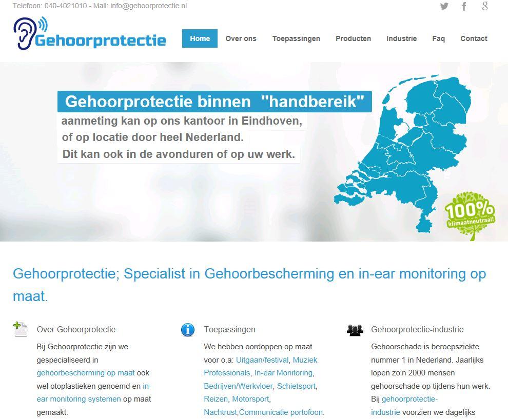 2014-10-07 13_45_50-Gehoorprotectie Gehoorbescherming op maat (oordoppen op maat)_