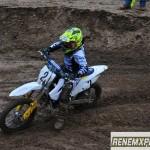 Luca Groesbeek4