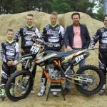 Team JP XTREME 2015 foto Henk Teerink (97)