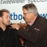 Sponsordag JPXTreme 2015 foto Henk Teerink (18)