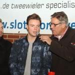 Sponsordag JPXTreme 2015 foto Henk Teerink (22)
