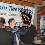 Sponsordag JPXTreme 2015 foto Henk Teerink (35)