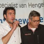 Sponsordag JPXTreme 2015 foto Henk Teerink (36)