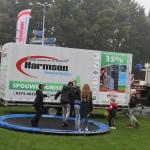 Sponsordag JPXTreme 2015 foto Henk Teerink (53)