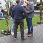 Sponsordag JPXTreme 2015 foto Henk Teerink (54)