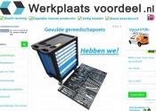 2016-02-05 08_26_33-Aanbiedingen _ Werkplaatsvoordeel.nl
