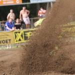 Dutch Masters of Motorcross Halle 2016 foto Henk Teerink (12)