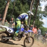Dutch Masters of Motorcross Halle 2016 foto Henk Teerink (7)