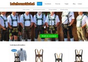 2017-11-02 09_50_27-Lederhosen Duitse Top Kwaliteit, Niets Minder. Vanaf 79 Euro. - Internet Explore
